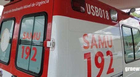 CIS-URG Oeste abre inscrições com vagas para Condutor Socorrista, Médico e Técnico de Enfermagem