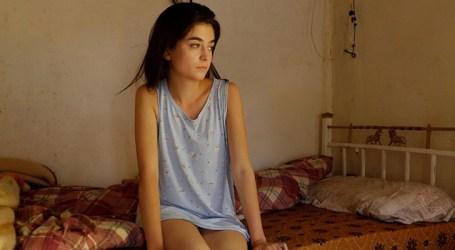 Cine News: Yara