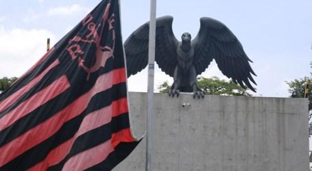 Justiça determina que Flamengo pague pensão de R$ 10 mil a vítimas de incêndio e familiares