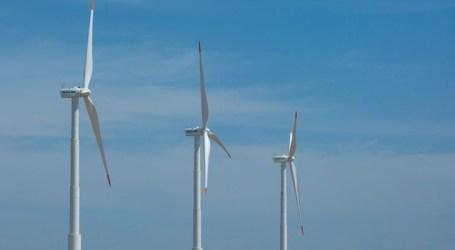 Audiência pública discute incentivos à energia eólica