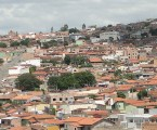 Detido com maconha no bairro Recanto da Lagoa em Pará de Minas