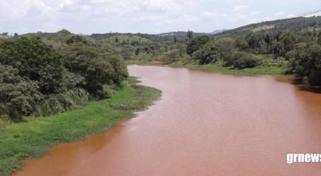 Tragédia da Vale em Brumadinho completará um ano e Pará de Minas conseguiu ressarcimento de parte dos danos