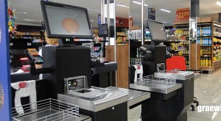 Sindicato e empresários paraminenses atuam para prevenir COVID-19 e supermercados funcionarão em novo horário