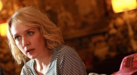 Cine News: Vergel
