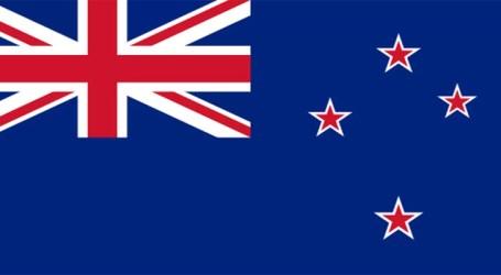 Após massacre, neozelandeses entregam voluntariamente suas armas