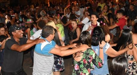 Carnaval: Pará de Minas terá bloquinhos e concurso de fantasia para animar foliões