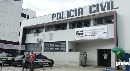 Lei de abuso de autoridade proíbe policiais de divulgar imagens ou nomes de presos