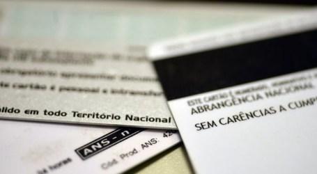 Agência Nacional de Saúde sugere novos modelos para remuneração de profissionais e hospitais
