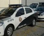 Gaeco e Polícia Civil combatem quadrilha que atua no Camelódromo do Rio