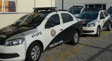 Polícia Civil do Rio fará simulação da morte de criança por bala perdida