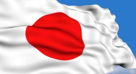 Chanceler do Japão convoca embaixador da Coreia do Sul
