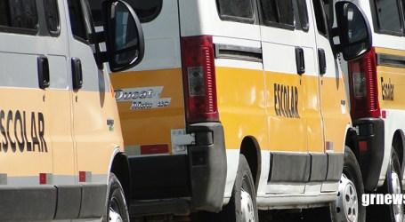 MG: trabalhadores do transporte escolar terão renda emergencial