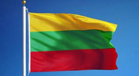 Ex-ministra lidera primeiro turno das eleições na Lituânia