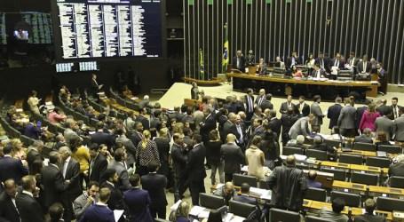 Câmara convoca ministro para explicar bloqueio a universidades