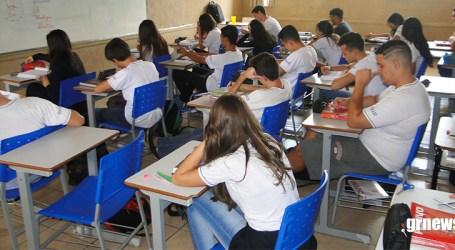 INEP divulga ranking do ENEM e melhores notas de Pará de Minas são de escolas particulares