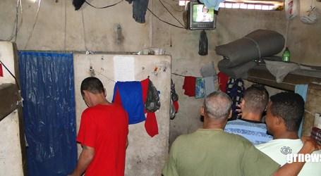 Governo anuncia construção de nova penitenciária em Pará de Minas com 600 vagas custeadas pela Vale