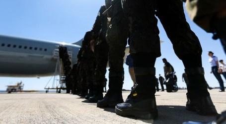 CCJ da Câmara aprova redação final e projeto sobre aposentadoria de militares
