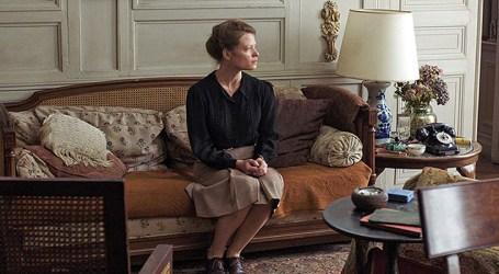 Cine News: Memórias da Dor