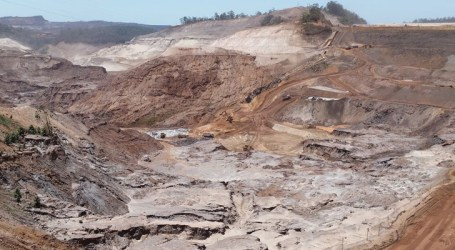 Universidades pretendem se unir para recuperar bacia do Rio Doce