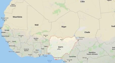 Pelo menos 30 pessoas morreram após atentados suicidas na Nigéria