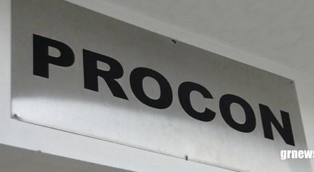 Empresa que não responde ao Procon pode ser multada; em Pará de Minas duas foram penalizadas