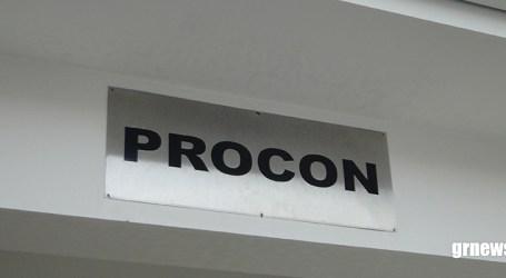 Procon orienta como agir quando aparelhos eletrônicos apresentarem defeitos e empresas se negarem a trocar