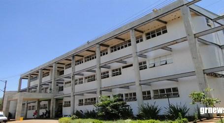 Prefeitura de Pará de Minas abre Processo Seletivo para contratação de ajudante de obras e serviços