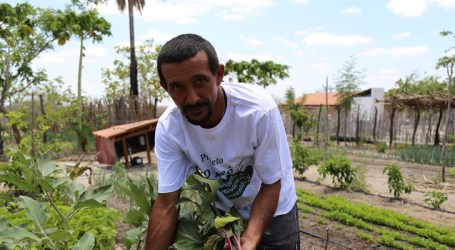 Banco Mundial aprova novos investimentos para projeto que ajudará comunidades rurais do Ceará