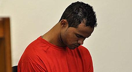 Ex-goleiro Bruno deixa prisão e vai para regime semiaberto