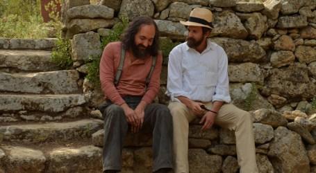 Cine News: Cézanne e Eu