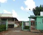 Parceria entre Saúde e Rotary Club viabiliza 125 testes para COVID-19; aplicação será em idosos da Cidade Ozanam