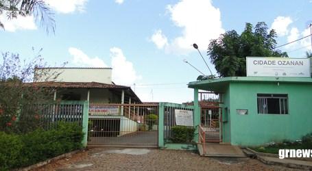 COVID-19: Cidade Ozanam mantém visitas aos idosos suspensas e funcionários atentos à higienização