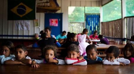 Mais de 11 mil famílias pediram desligamento do Bolsa Família este ano
