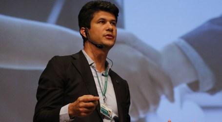 Gustavo Montezano: prioridade é abrir caixa-preta do BNDES