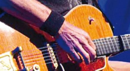 Dia do Rock: como formar uma banda ajudou na vida profissional de roqueiros