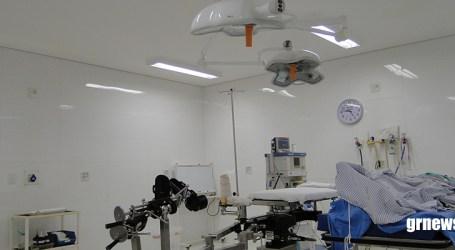 Médicos alertam para redução de cirurgias urológicas devido à pandemia