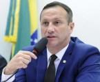 CCJ da Câmara aprova multa de até 2 mil salários mínimos a traficantes para investir em saúde