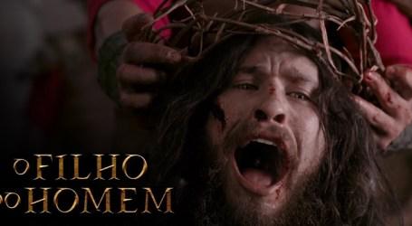 Cine News: O Filho do Homem