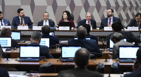 Ex-ministro defende reforma da Previdência
