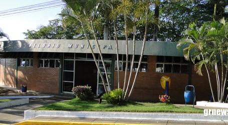 Prefeitura contratará serviço de segurança por R$253.575,24 anuais para cuidar do velório e cemitério de Pará de Minas