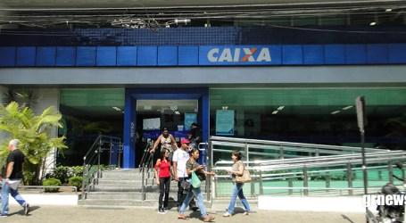 Caixa anuncia novas linhas de crédito com garantia de imóvel