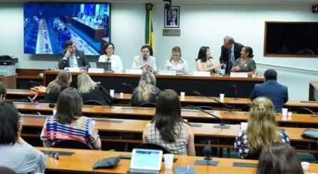 Subcomissão da Câmara dos Deputados discute sobre a Política Nacional de Assistência Social