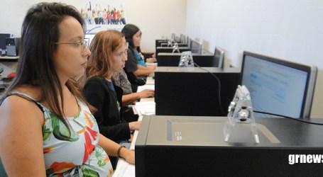 Novo sistema promete acelerar o trabalho junto às famílias atendidas pela assistência social em Pará de Minas