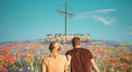 Cine News: Midsommar – O Mal não Espera a Noite