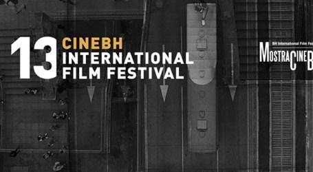 CineBH começa nesta terça e discute sucesso no exterior de filmes nacionais