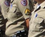 Polícia Militar de Minas Gerais tem novo comandante