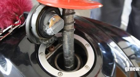 Combustível em MG está entre os mais caros do Brasil e empresário defende reforma tributária para reduzir o preço