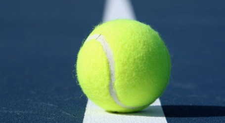 Torneio de tênis de Roland Garros é primeiro Grand Slam adiado devido ao Covid-19