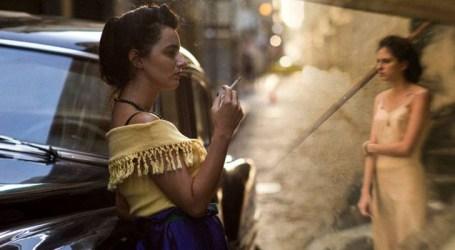 Filme brasileiro indicado brasileiro ao Oscar conta história de mulheres do século 20