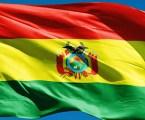 Auditoria revela manipulação dolosa nas eleições da Bolívia